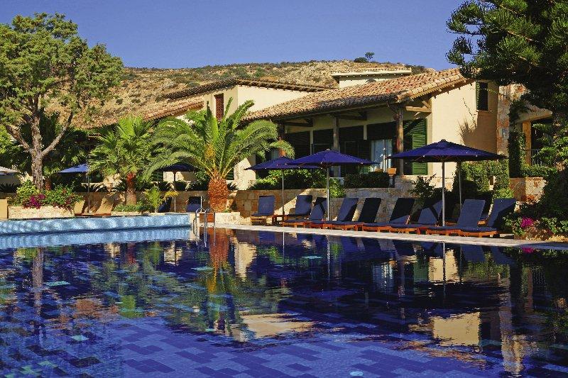 columbia-beach-columbia-beach-resort-cypr-poludniowy-cypr-poludniowy-lobby.jpg