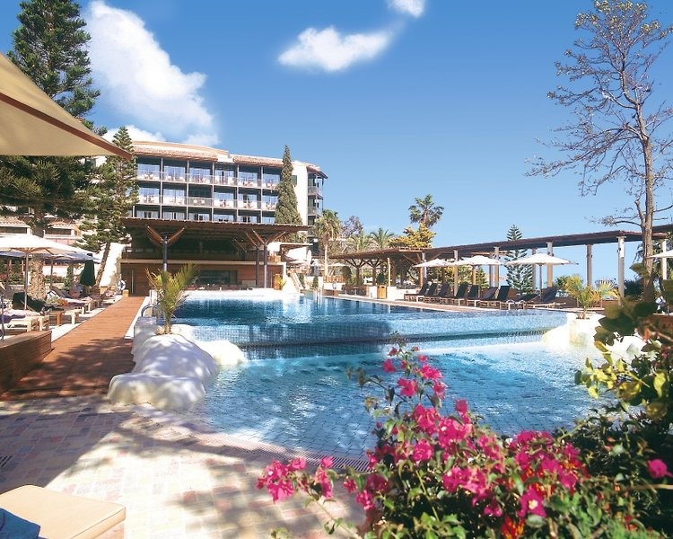 columbia-beach-columbia-beach-resort-cypr-poludniowy-cypr-poludniowy-morze.jpg