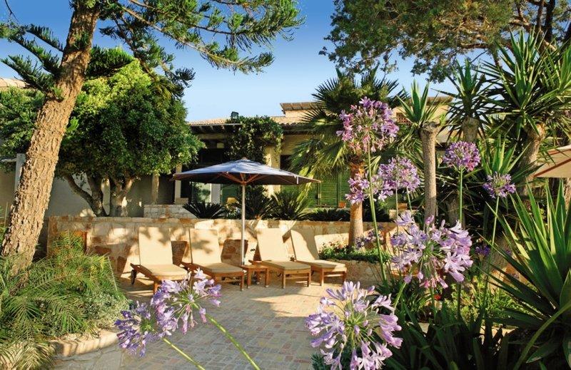 columbia-beach-columbia-beach-resort-cypr-poludniowy-cypr-poludniowy-recepcja.jpg
