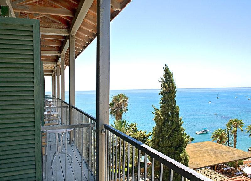 columbia-beach-cypr-cypr-poludniowy-pissouri-basen.jpg