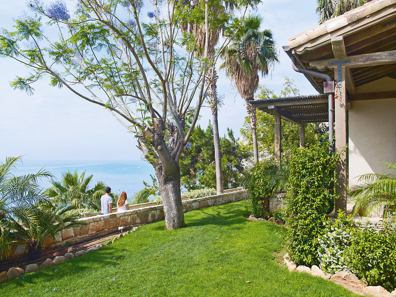 columbia-beach-cypr-cypr-poludniowy-pissouri-lobby.jpg