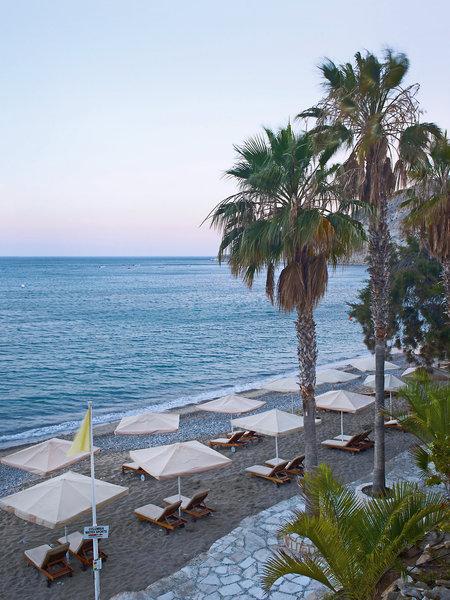 columbia-beach-cypr-cypr-poludniowy-pissouri-plaza.jpg