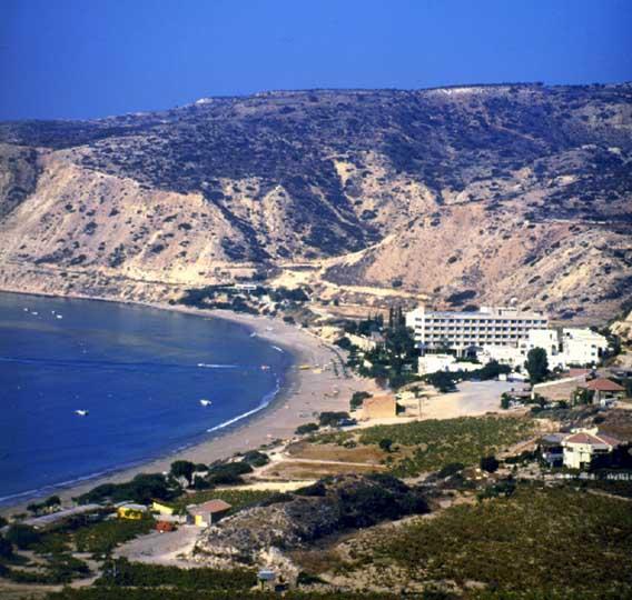 columbia-beach-cypr-cypr-poludniowy-pissouri-rozrywka.jpg