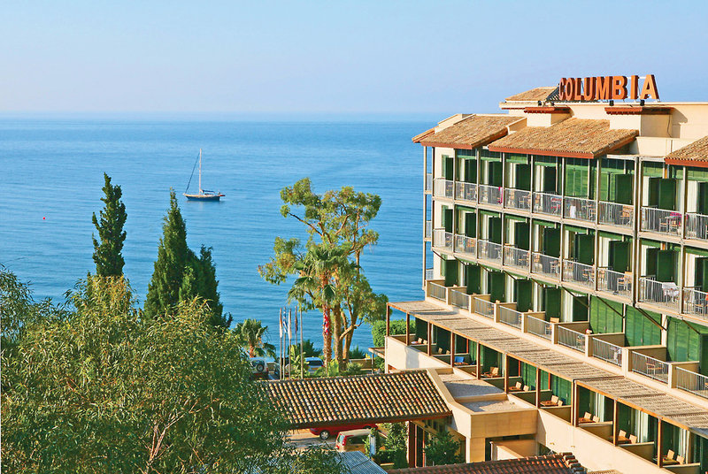 columbia-beach-cypr-cypr-poludniowy-pokoj.jpg