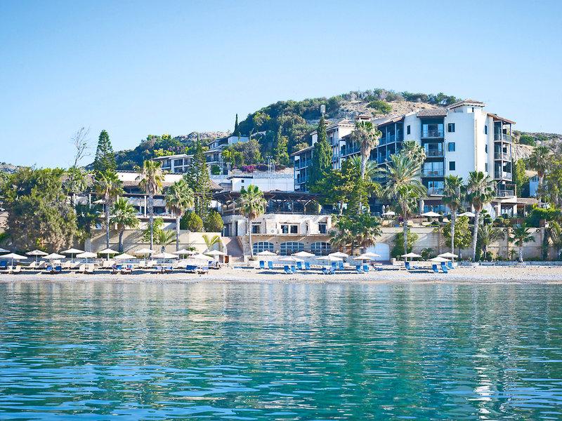 columbia-beach-cypr-cypr-poludniowy-widok.jpg