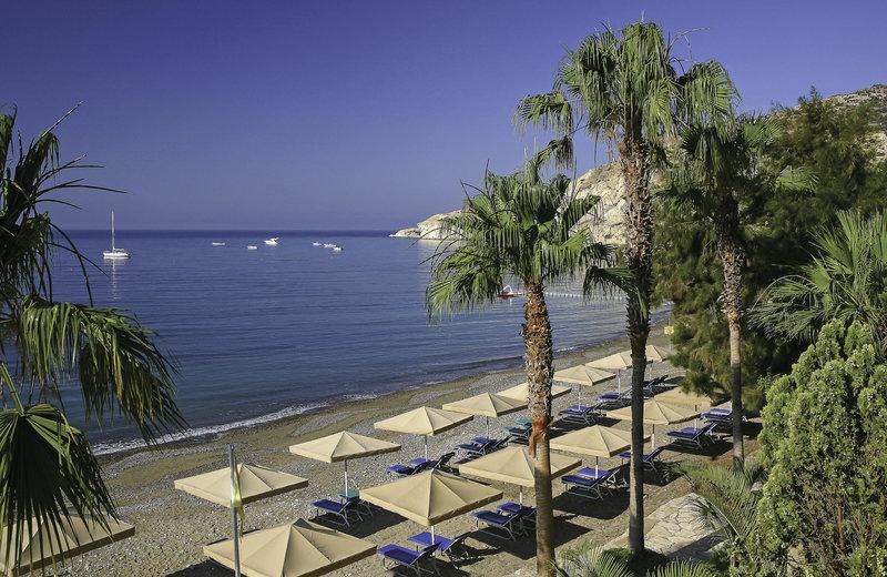 columbia-beach-hotel-cypr-cypr-poludniowy-lobby.jpg