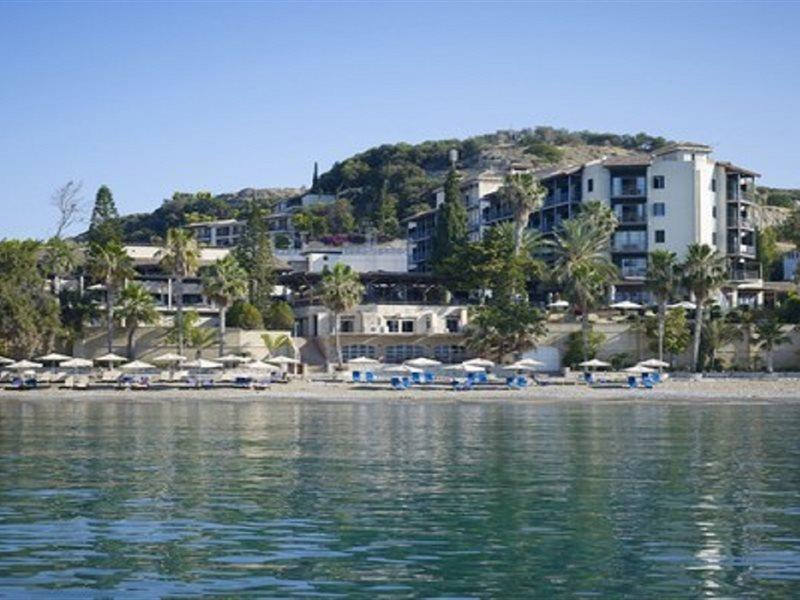 columbia-beach-resort-cypr-cypr-poludniowy-pissouri-bar.jpg
