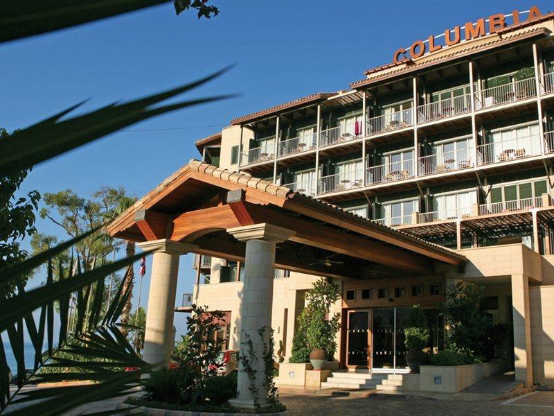 columbia-beach-resort-cypr-cypr-poludniowy-pissouri-pokoj.jpg