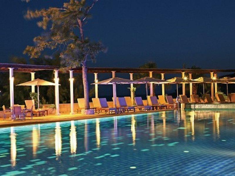 columbia-beach-resort-cypr-cypr-poludniowy-wyglad-zewnetrzny.jpg