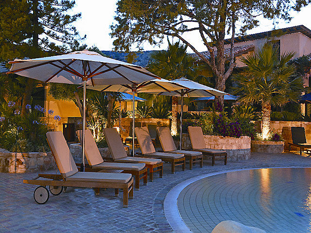 columbia-beachhotel-cypr-cypr-poludniowy-pissouri-plaza.jpg