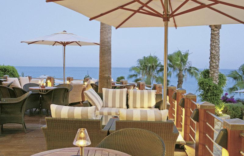 columbia-beachotel-cypr-cypr-poludniowy-pissouri-plaza.jpg