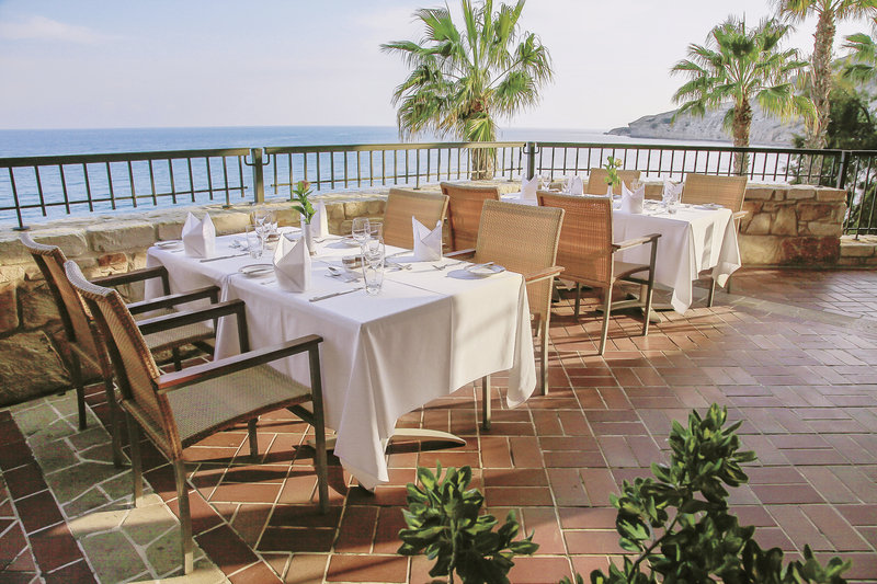 columbia-beachotel-cypr-cypr-poludniowy-pissouri-recepcja.jpg