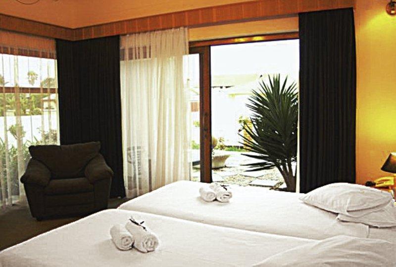 intermezzo-guesthouse-namibia-namibia-swakopmund-pokoj.jpg