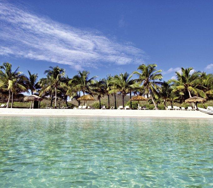 biras-creek-resort-brytyjskie-wyspy-dziewicze-brytyjskie-wyspy-dziewicze-virgin-gorda-restauracja.jpg