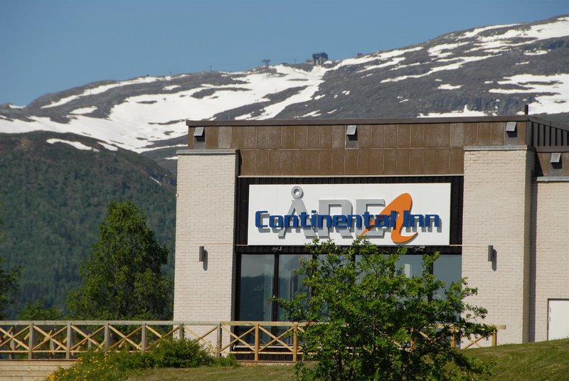 re-continental-inn-szwecja-szwecja-polnocna-are-bar.jpg