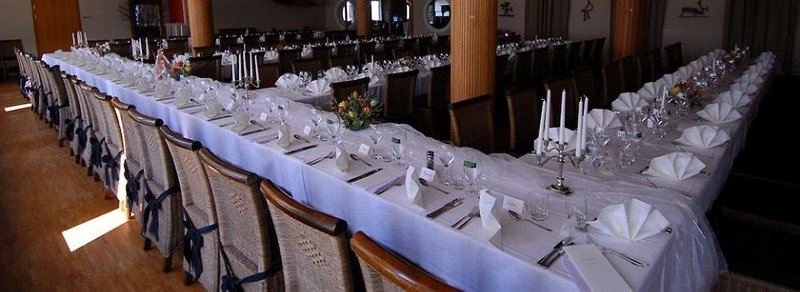 re-continental-inn-szwecja-szwecja-polnocna-are-restauracja.jpg