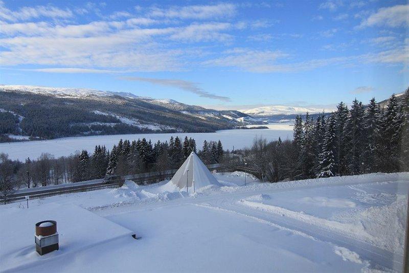 re-continental-inn-szwecja-szwecja-polnocna-widok.jpg
