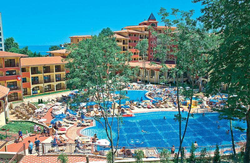 grifid-hotels-clubhotel-bolero-bulgaria-sport.jpg