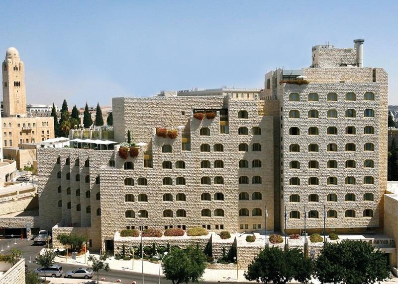 dan-panorama-jerusalem-izrael-jerozolima-i-okolice-jerusalem-morze.jpg