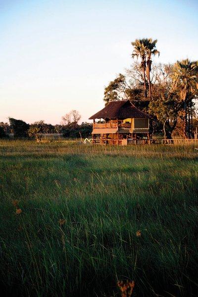 gunn-s-camp-botswana-morze.jpg