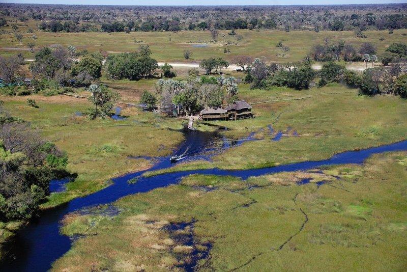 gunn-s-camp-botswana-park-narodowy-okavango-delta-budynki.jpg
