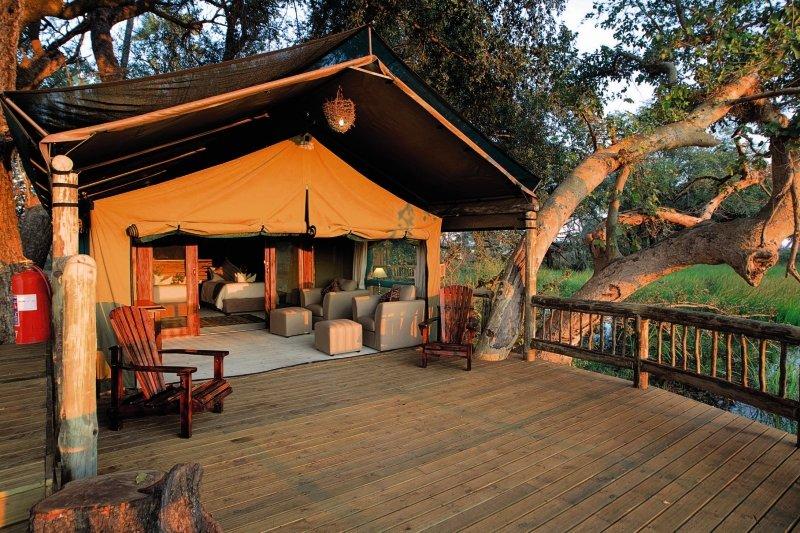 gunn-s-camp-botswana-park-narodowy-recepcja.jpg