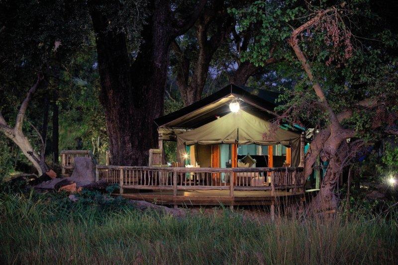gunn-s-camp-botswana-park-narodowy-rozrywka.jpg