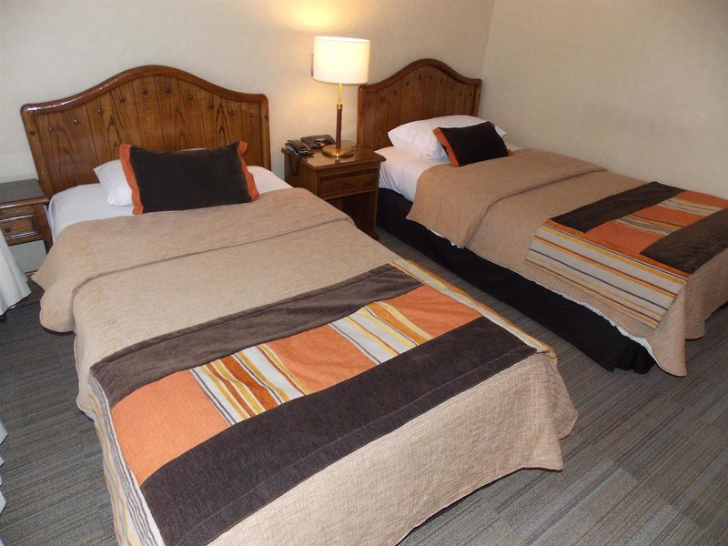 best-western-hotel-finis-terrae-chile-chile-bufet.jpg