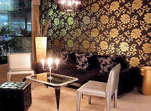 plaza-hotel-burgas-bulgaria-sloneczny-brzeg-burgas-burgas-pokoj.jpg
