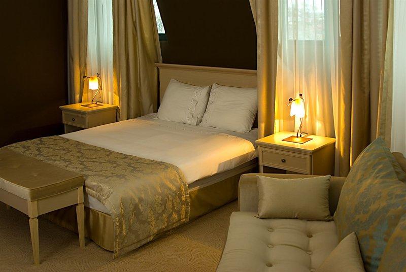 plaza-hotel-burgas-bulgaria-sloneczny-brzeg-burgas-recepcja.jpg