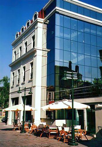 plaza-hotel-burgas-bulgaria-sloneczny-brzeg-burgas-wyglad-zewnetrzny.jpg