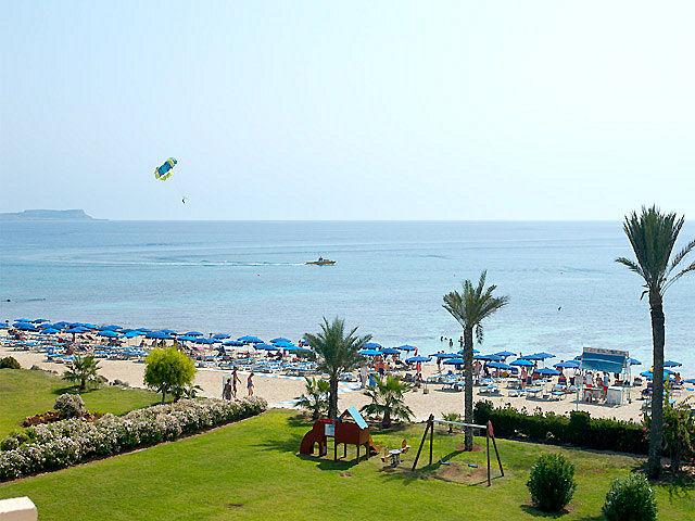asteria-asteria-cypr-poludniowy-cypr-poludniowy-morze.jpg