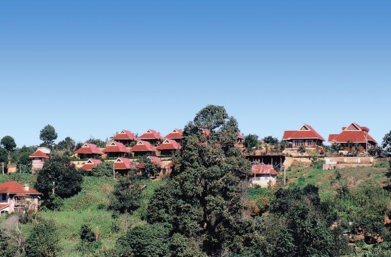 hilltop-villa-resort-hotel-kalaw-hilltop-villa-resort-hotel-kalaw-basen.jpg