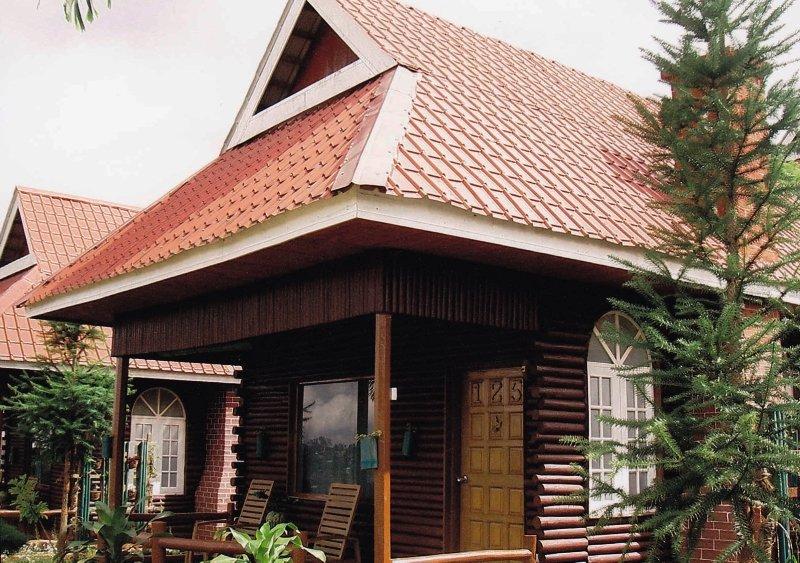 hilltop-villa-resort-hotel-kalaw-myanmar-myanmar-kalaw-wyglad-zewnetrzny.jpg