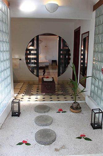 Le Domaine de Tam Hai