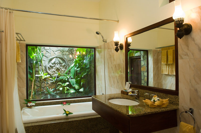 cham-villas-wietnam-bufet.jpg