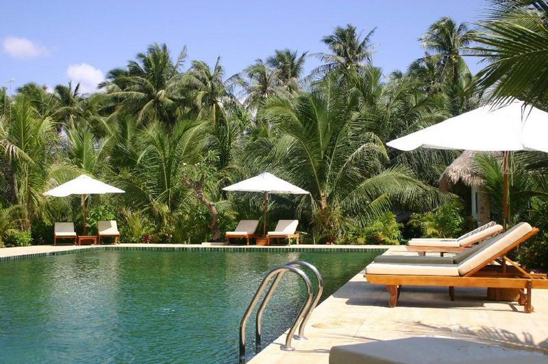 cham-villas-wietnam-recepcja.jpg