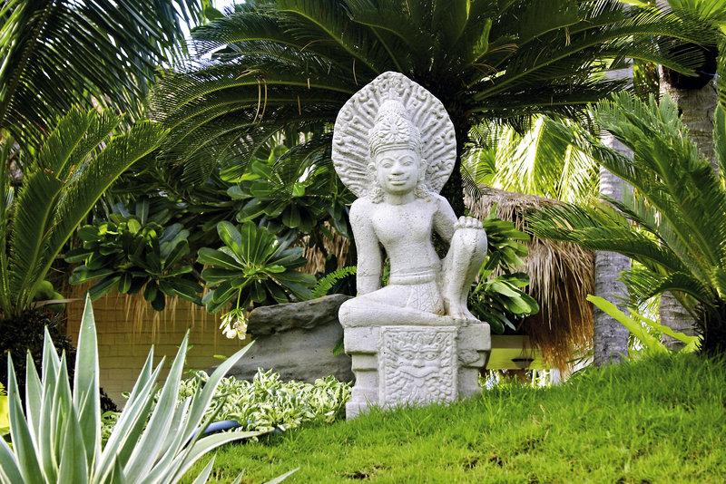 cham-villas-wietnam-wietnam-basen.jpg