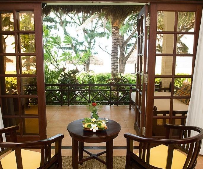 cham-villas-wietnam-wietnam-bufet.jpg