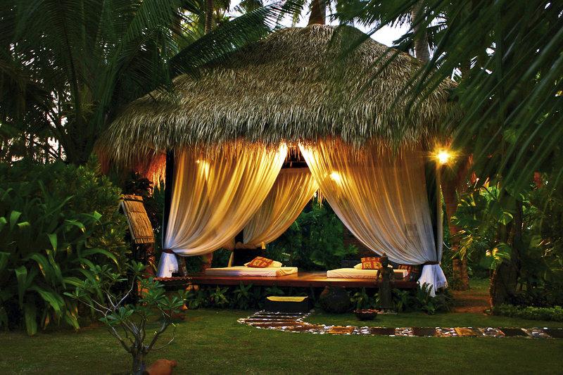 cham-villas-wietnam-wietnam-morze.jpg