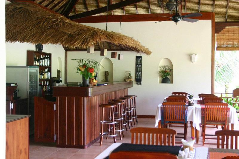 cham-villas-wietnam-wietnam-phan-thiet-bar.jpg