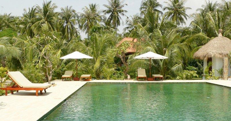cham-villas-wietnam-wietnam-phan-thiet-lobby.jpg