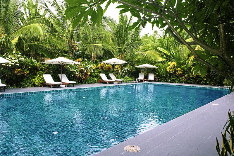 cham-villas-wietnam-wietnam-phan-thiet-morze.jpg