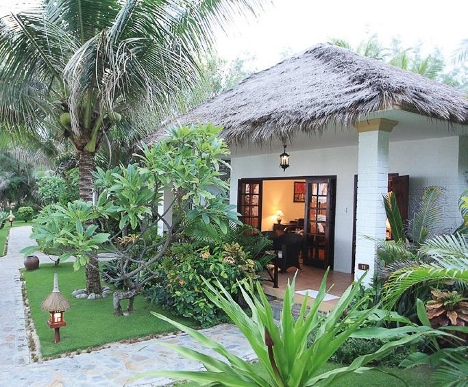 cham-villas-wietnam-wietnam-phan-thiet-pokoj.jpg