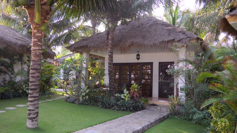 cham-villas-wietnam-wietnam-phan-thiet-restauracja.jpg