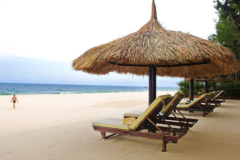 cham-villas-wietnam-wietnam-phan-thiet-rozrywka.jpg