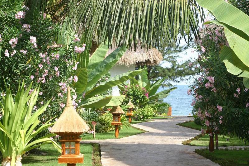 cham-villas-wietnam-wietnam-phan-thiet-sport.jpg