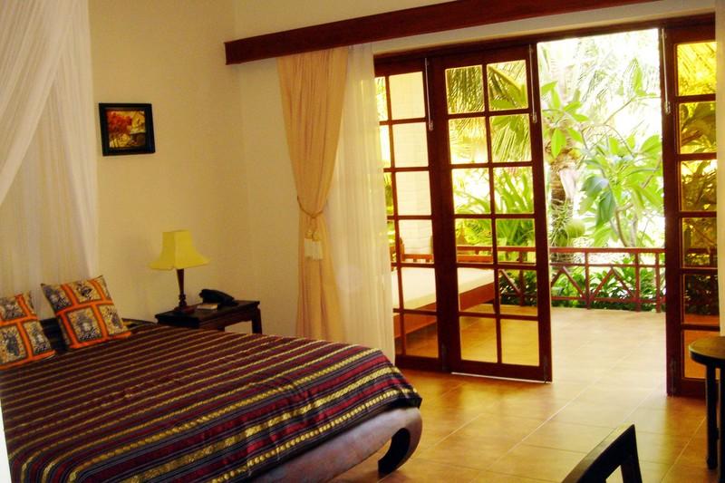 cham-villas-wietnam-wietnam-phan-thiet-widok.jpg