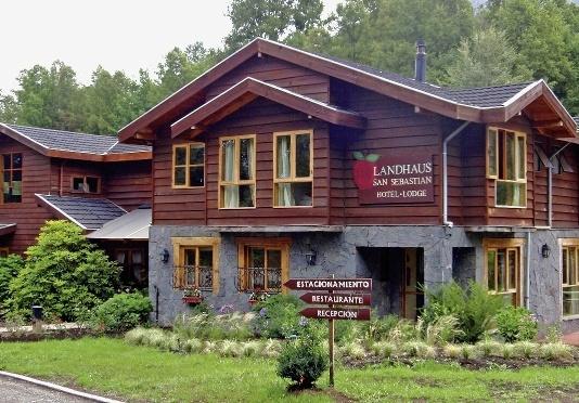 landhaus-san-sebastian-chile-chile-pucon-budynki.jpg