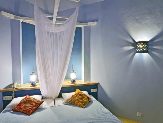 lodges-l-exil-andrea-mauritius-restauracja.jpg